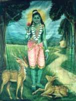 Click here to visit Katirkamam
